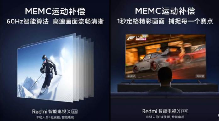 Redmi-X-TVs-Leaks