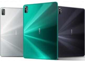 Honor-Tablet-V6-Price-in-Nepal