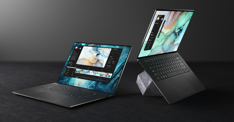 Dell-XPS-15-Price-in-Nepal