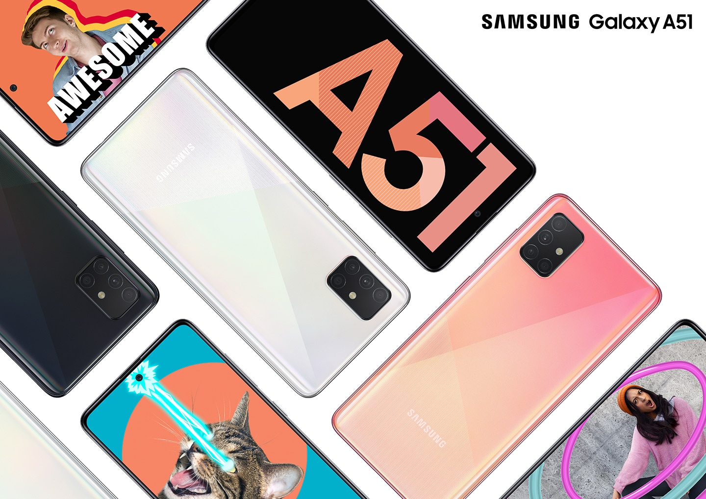 Galaxy-A51-Worlds-Best-Selling-Smartphone