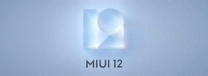 miui-12-featured