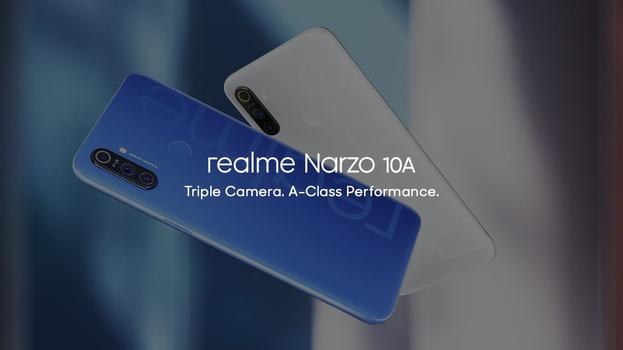 Realme-Narzo-10A-Price-In-Nepal