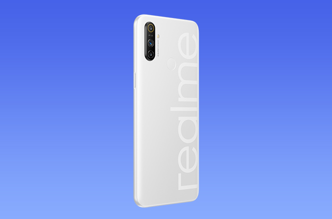 where-to-buy-realme-narzo-10a-in-nepal