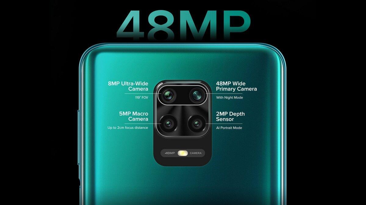 redmi-note-9-pro-camera
