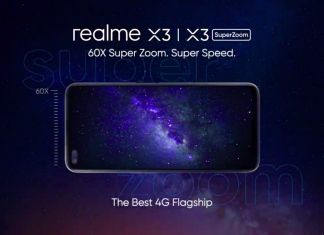 realme-x3-featured