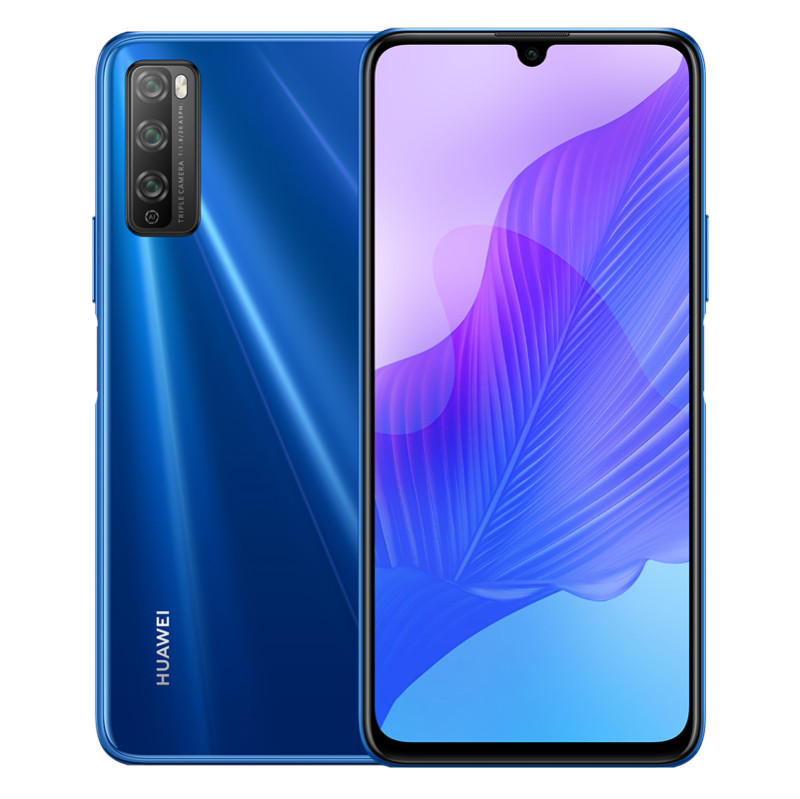 HUAWEI-Enjoy-20-Pro-price