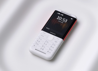 Nokia-5310-Price-in-Nepal