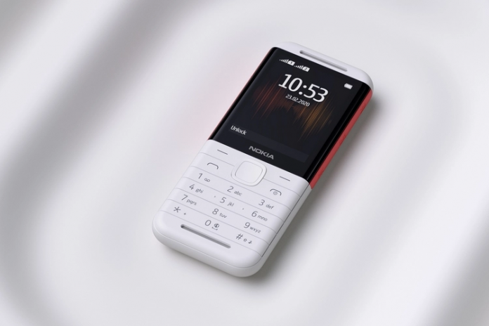 Nokia-5310-Price-in-Nepal
