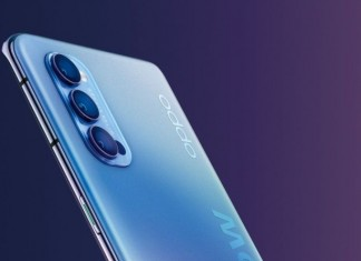 oppo-reno-4-featured