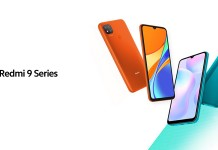 Redmi-9A-Redmi-9C-featured