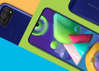 Samsung-Galaxy-M21-Price-in-Nepal