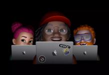 Apple-WWDC-2020-Announcements