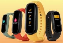 Xiaomi-Mi-Band-5-Price-in-Nepal