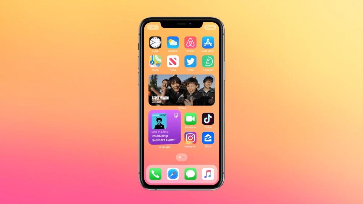 apple-iphone-ios-14