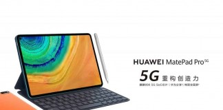 huawei-matpad-pro-5g-featured