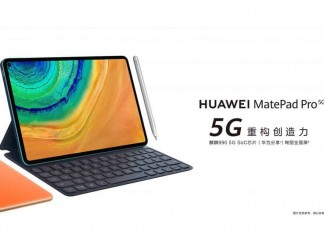 huawei-matpad-pro-5g-featured