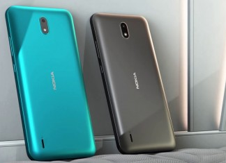 Nokia-C2-Price-in-Nepal
