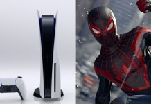 PS5-Games-and-Design