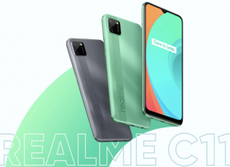 realme-c11-featured