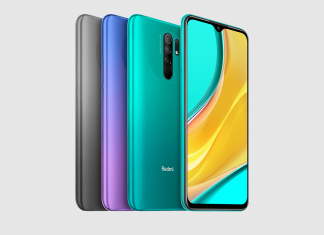 redmi-9-featured