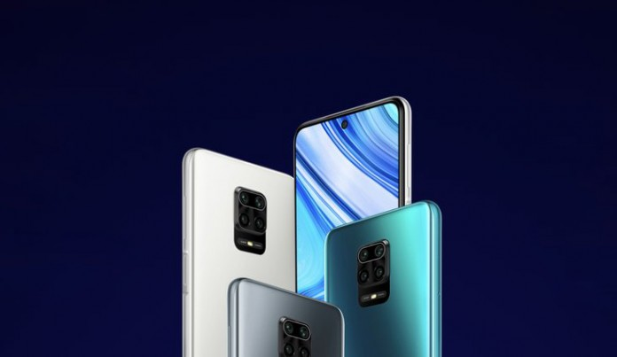 redmi-note-9-pro-featured
