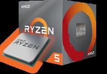 Ryzen-3000XT-Processors-Price