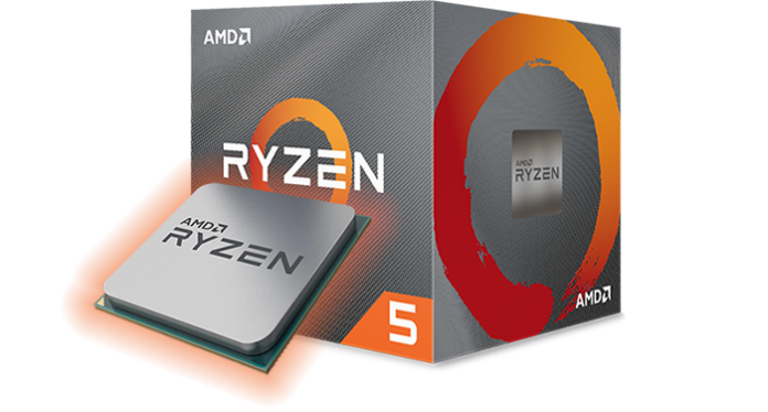 Ryzen-3000XT-Processors-Price