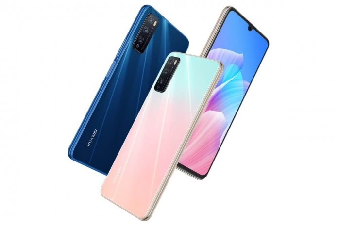 huawei-enjoy-20-pro-featured