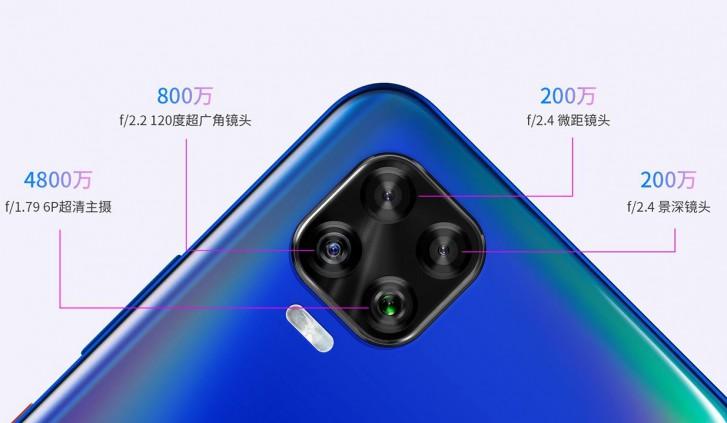 zte-axon-11-se-5g-camera