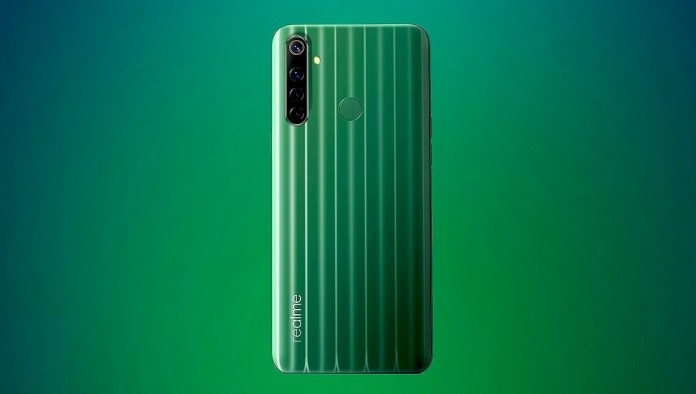 realme-6i-featured