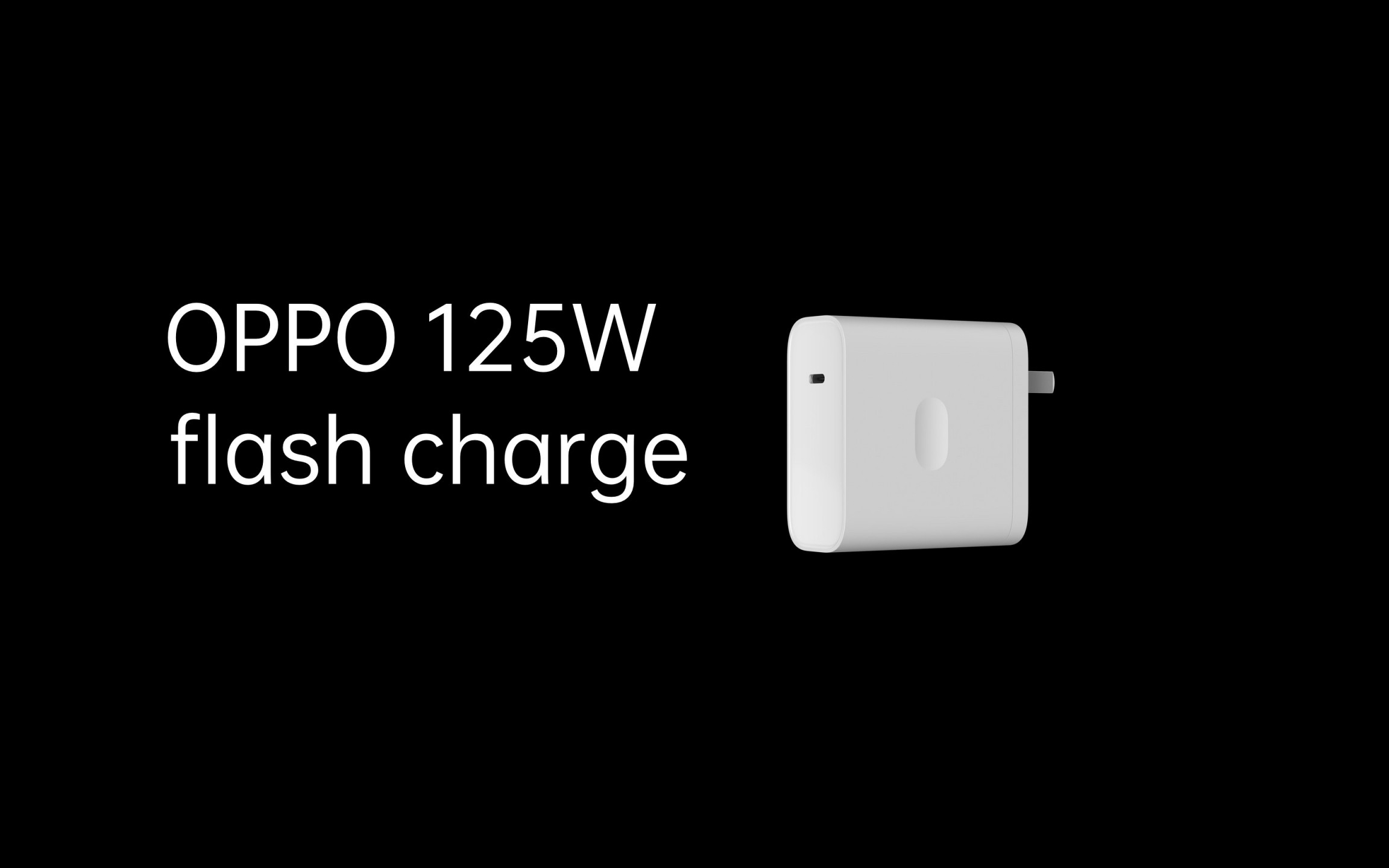 oppo-125w-charger