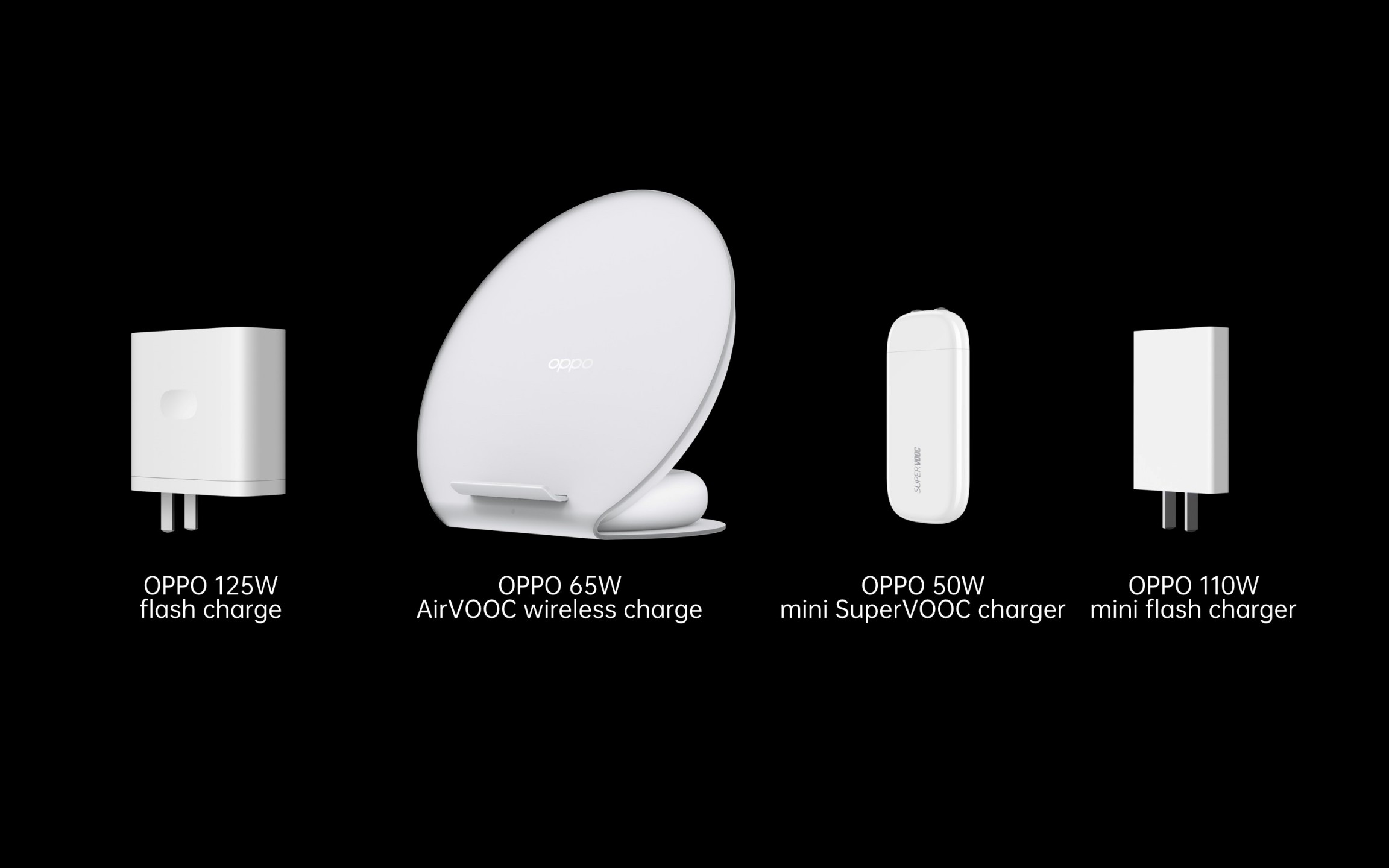 oppo-65w-wireless-charging