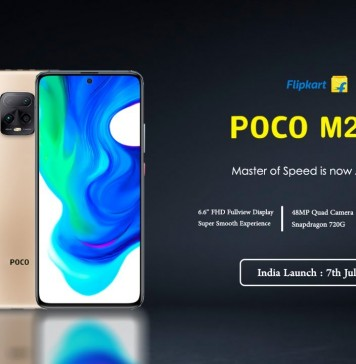 POCO-M2-Pro-Price