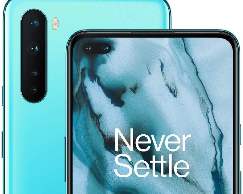 oneplus-nord-featured