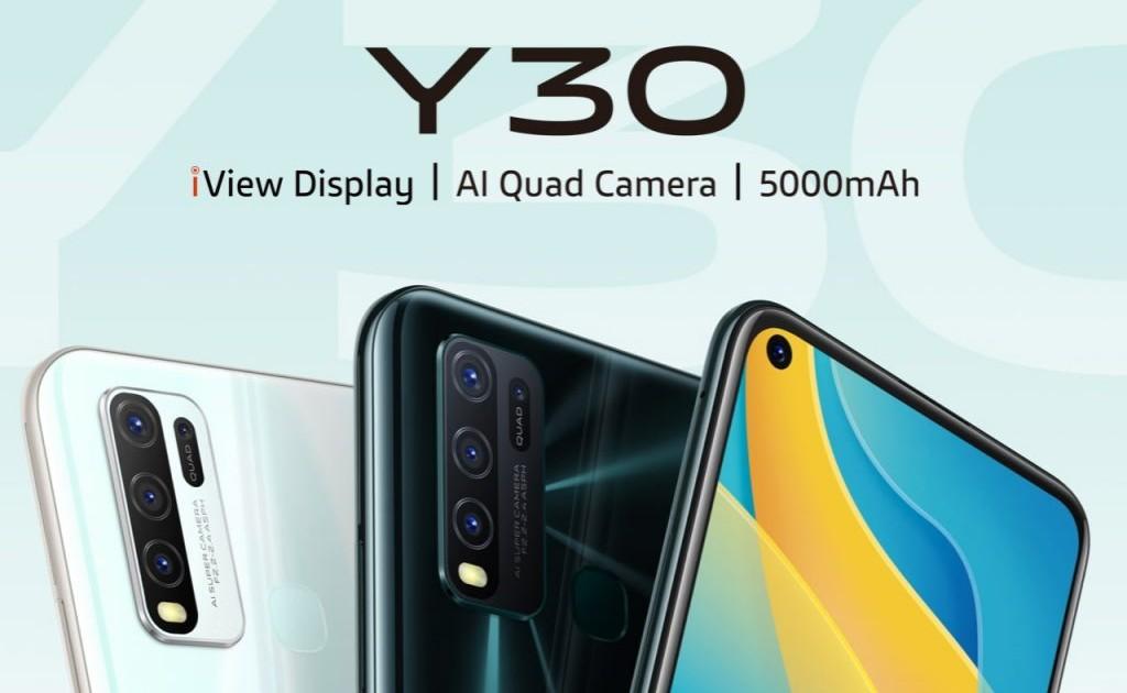 vivo-y30-featured