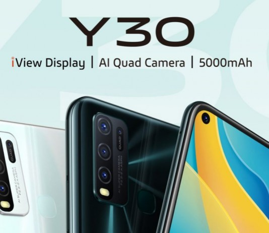 vivo-y30-featured