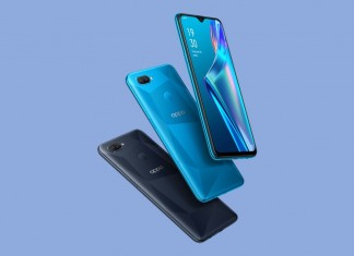 Oppo-A12-featured