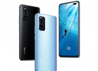 vivo-v19-featured
