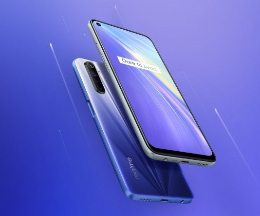 realme-6-featured