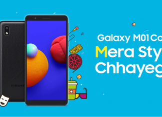 Galaxy-m01-core-featured