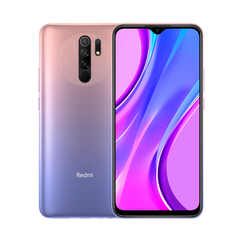redmi-9-prime-price