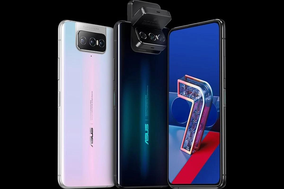 ASUS-ZenFone-7-price