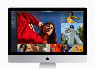 Apple imac 27 inch featured