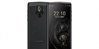 Gionee-M30-featured