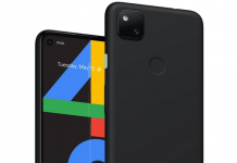 google-pixel-4a-featured