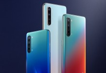 oppo k7 5g featured