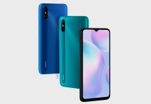 Redmi 9A Price in Nepal