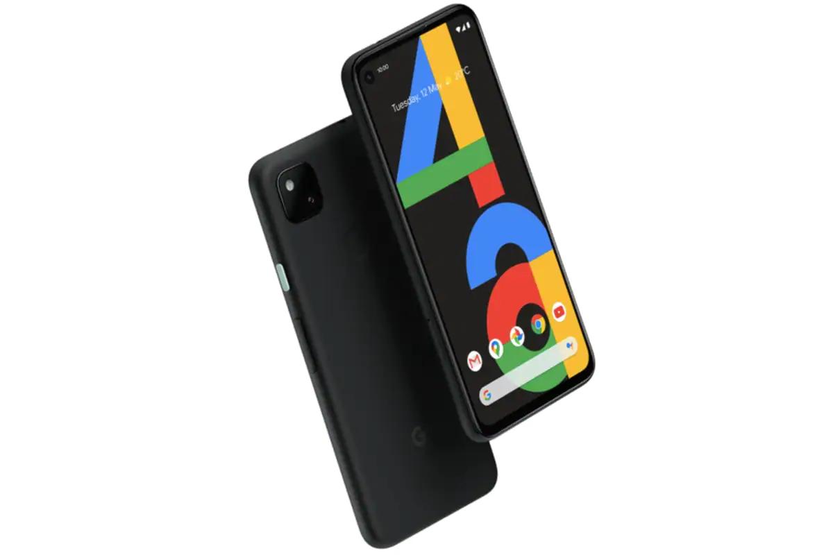 google-pixel-4a-price