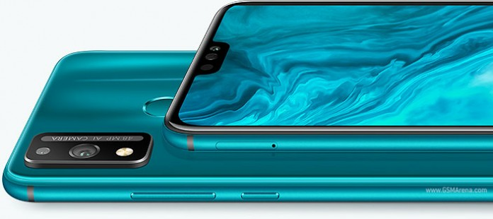 huawei-honor-9x-lite-featured
