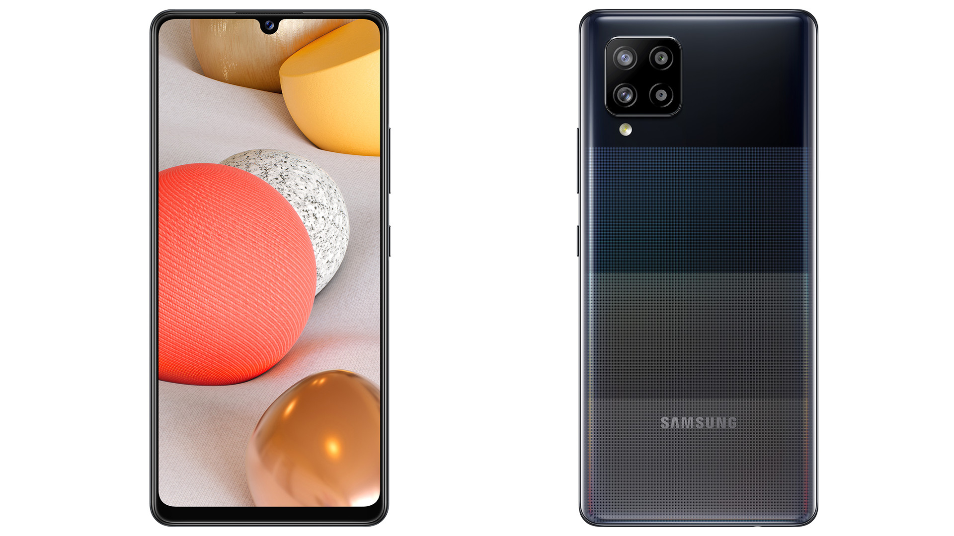 Samsung-Galaxy-A42-price-nepal